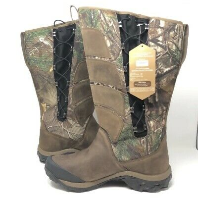 ecb9a97e4fe NEW! UNDER ARMOUR Atrox Waterproof Snake Hunting Boots ridge reaper ...