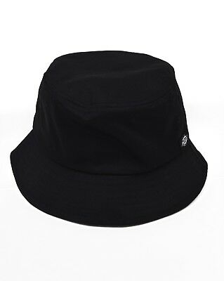DICKIES ADDISON BUCKET Hat 100% Authentic -  23.13  cb68b2d75e5