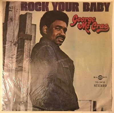 George-Mccrae-Rock-Your-Baby-Lp-1974-Td-1410.jpg