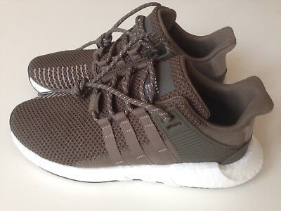 new arrival 71059 1cc53 Adidas Originals EQT Support 9317. BranchBrown. Brand new in box