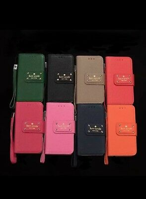 release date: 3ed1c 2ab1e KATE SPADE NEW York Folio Wallet Case For iPhone X, iPhone XS, XS Max