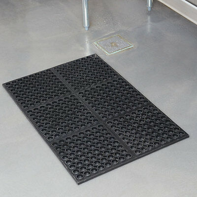 Commercial kitchen floor mats Orange Kitchen 24 Sonicecapsulecom Rubber Anti Fatigue Mat Kitchen Floor Commercial Industrial Safety