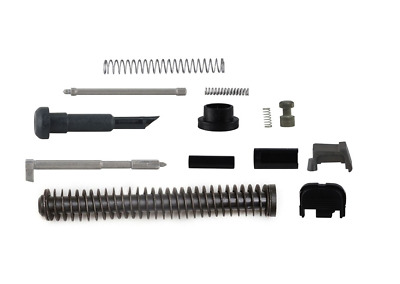 Glock Upper Slide Parts Kit for Glock 19 Gen 3 Genuine Factory Parts- #2