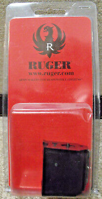 Ruger 10/22 Magazine 22 LR BX-1, 10 rounds NEW