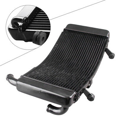 Motorcycle Radiator Cooler For DUCATI 748 748S 916 996 996S 1994-2002 2001 2000