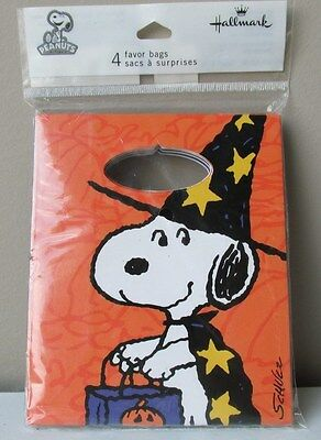 298ae8436b PEANUTS SNOOPY 2 Pair HALLOWEEN KIDS SZ 7 1 2 to 3 1 2 SPORT SOCKS 2 ...