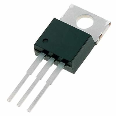 IRLZ44NPBF Mosfet N Canal Transistor 47A 55V To-220