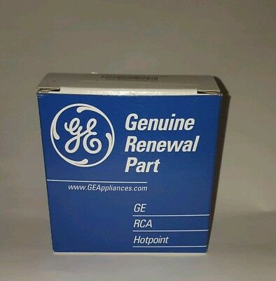 NEW GE Genuine Renewal Part GE RCA Hotpoint WB36X10131 Lamp Oven