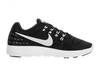 info for bddb7 37a99 Nike Femmes Lunartempo 2 Basket Course 818098 002 UK 4.5