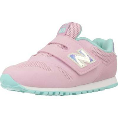 new balance fille 25