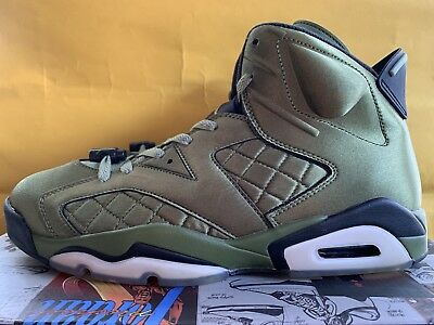 9bf3c02f307 JORDAN 6 RETRO PINNACLE