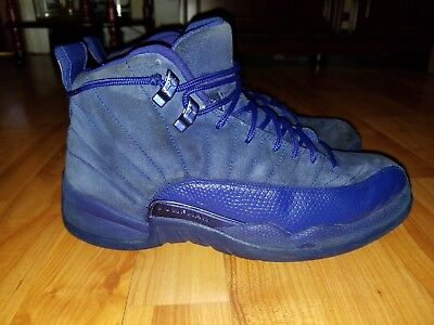 sports shoes 53296 30038 NIKE AIR JORDAN Retro 12