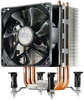 Cooler Master Hyper TX3 92mm Fan CPU Cooler Heatsink Fan Intel LGA 1151 AMD AM3