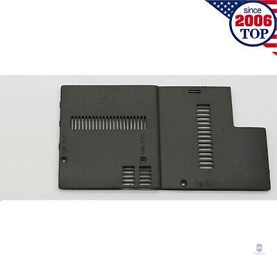 Genuine Wireless WiFi RAM Memory Case Cover 495076-001 For HP 8530W 8530P Series