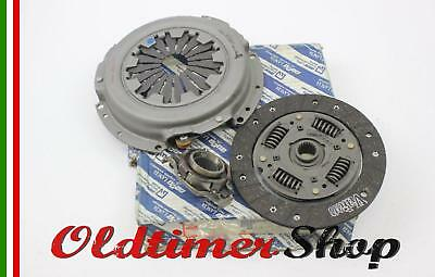 Lancia Delta 2 Dedra 1.6 ie clutch kit OEM 5892004