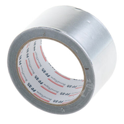 Guitar Copper Foil Tape with Single-sided Conductive Adhesive EMI Shielding