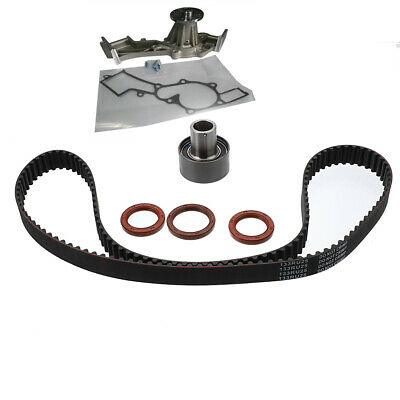 New Kit Water Pump for Nissan Frontier Xterra 2000-2004