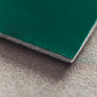Noico Green 170 mil 18 sqft Car Waterproof Sound Insulation, Heat and Cool Liner