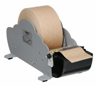 Tegrabond® 3S Manual Tape Dispenser