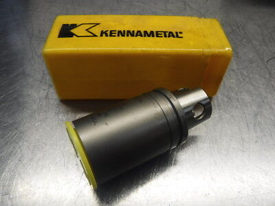 Kennametal KM40 Modular Extension 60mm Projection KM40S4060 (LOC1713A)