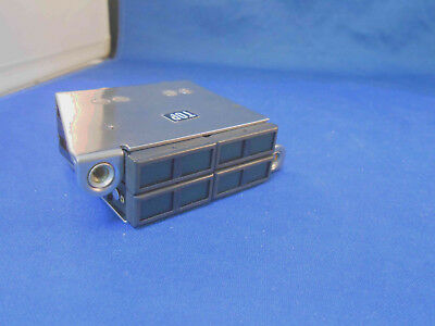 813-100-3  Master Specialties Light Ind. Assy.  Split Display  New Old Stock
