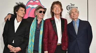 2CD The Rolling Stones –  2CD GREATEST HITS COLLECTION