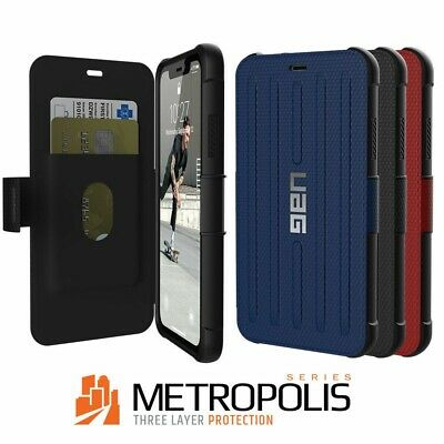 the latest e3326 20487 UAG URBAN ARMOR Gear UAG Plasma Case for OnePlus 6 - New - $34.99 ...