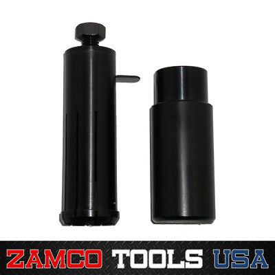 Bushing Installer and Removal Kit T-0159