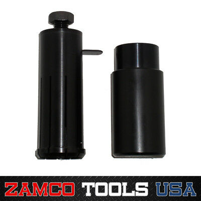 Installer and Removal Kit T-0160