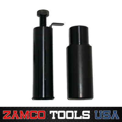 Volvo Bushing Removal and Installer Kit T-0159-A