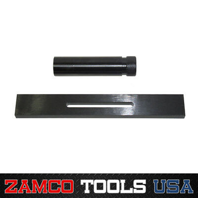 Shaft Spacer Guide T-1301