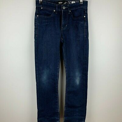 Mossimo Kids Jeans Size 10