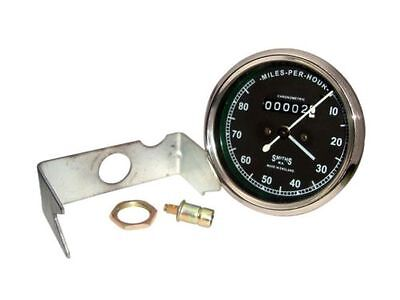 Smiths Speedometer 0-80 MPH - Special Deal for Resellers 6 Unit