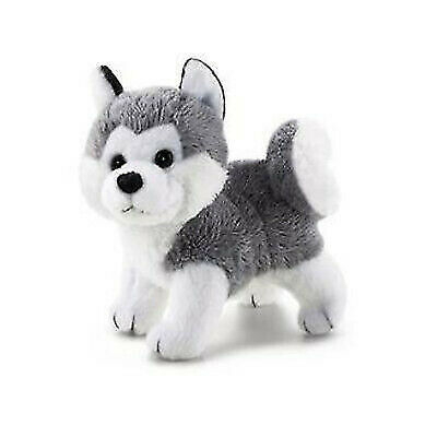 Husky Trudi sweet collection cm 9 Top quality made in Italy