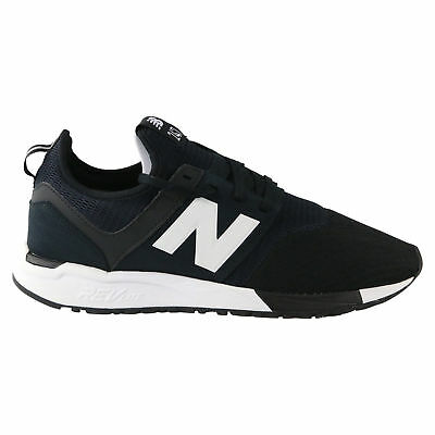 new balance mrl 247 kinder sale