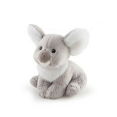 Koala Trudi sweet collection cm 9 Top quality made in Italy