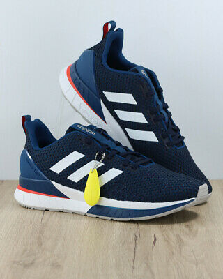 ADIDAS CHAUSSURES SPORTIF Shoes Sport Sportswear Lifestyle
