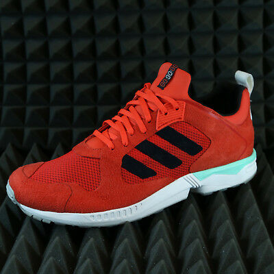 20bd5d6f0 ADIDAS ZX 7000 Consortium 2008 43 1 3    5000 8000 9000 Equipment ...