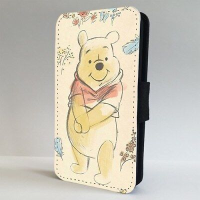 Bambi Disney Sketch Amazing Cool Flip Phone Case Cover For Iphone Samsung 5 95 Picclick Uk