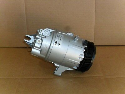 04-08 GRAND PRIX 05-09 LACROSSE ALLURE 3.8L ENGINE A//C COMPRESSOR BYPASS PULLEY