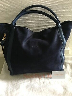 neuf Harriet cabas see sac by chloé 8XFnq1