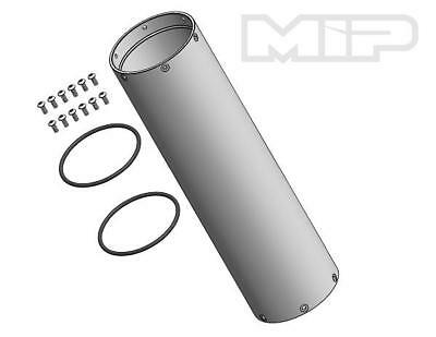 MIP Bottle Body, Quick Fill, #15101