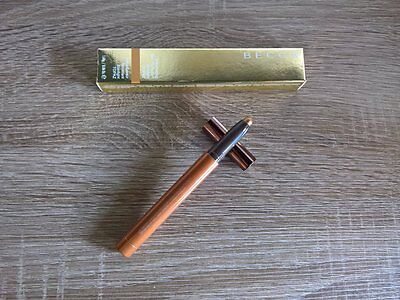 LE Becca Jaclyn Hill Champagne Shimmering Skin Perfector Slimlight TOPAZ