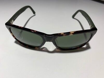 d4fb09cce6 Brand New VUARNET Sunglasses VL1301 Col.0004 PX3000 Made in France