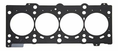 Bmw  M42 Athena Racing Mls  338287R Cylinder Head Gasket
