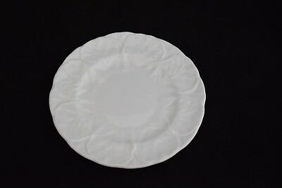 Wedgwood Countryware Side Plate