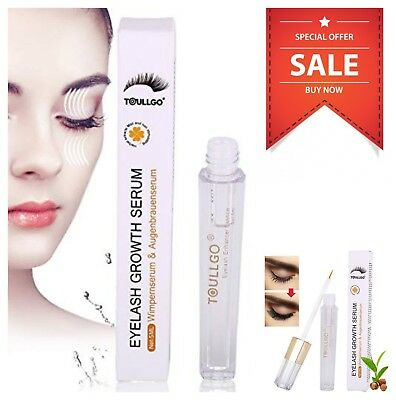 626c80bfd52 Lash Growth & Conditioner, Eyes, Makeup, Health & Beauty Page 16 ...