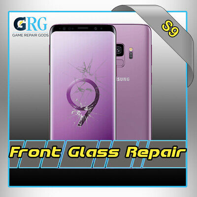 Samsung Galaxy Misc Repair Replacement Mail In Service