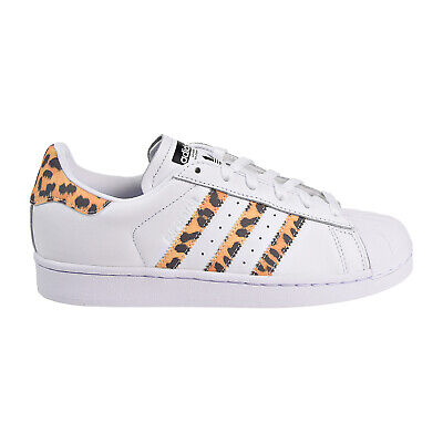 ADIDAS SUPERSTAR WOMENS Shoes Floral