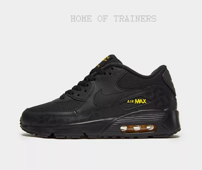 baskets enfants garcons air max